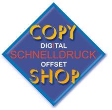 Schnelldruck & Copyshop Schwerin